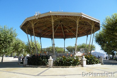 2011_0829_Cannes_0294