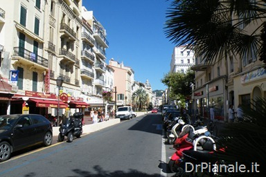 2011_0829_Cannes_0295