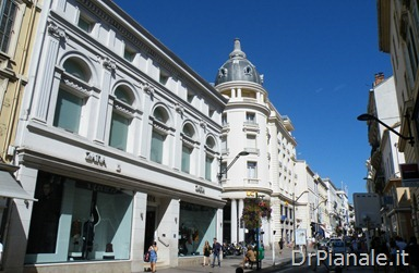 2011_0829_Cannes_0296