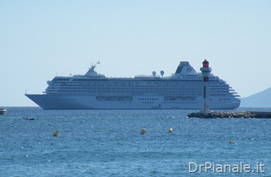 2011_0829_Cannes_0307