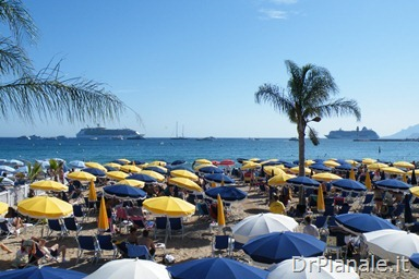 2011_0829_Cannes_0308