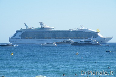 2011_0829_Cannes_0310