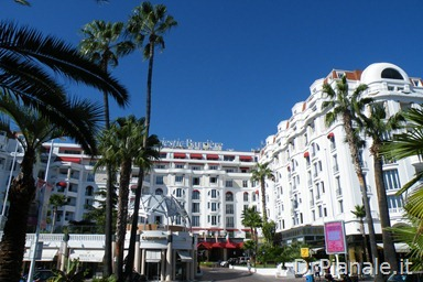 2011_0829_Cannes_0311