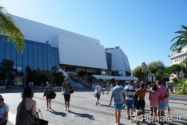 2011_0829_Cannes_0312