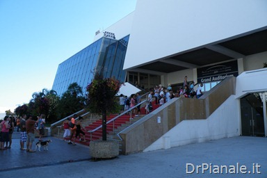 2011_0829_Cannes_0313