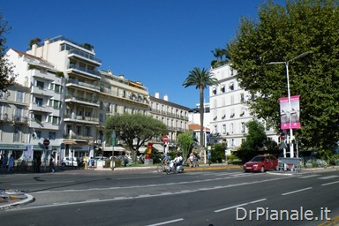 2011_0829_Cannes_0314