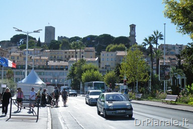 2011_0829_Cannes_0315