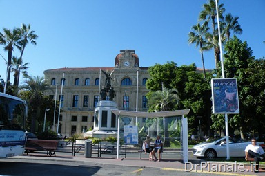 2011_0829_Cannes_0316