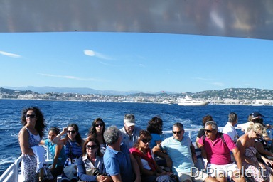 2011_0829_Cannes_0318