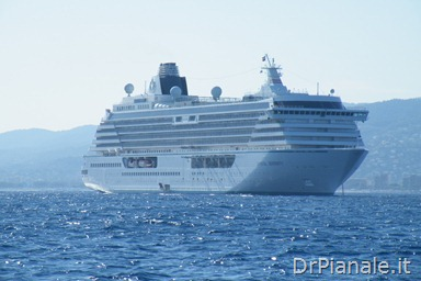 2011_0829_Cannes_0319