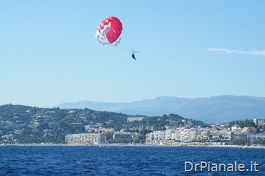 2011_0829_Cannes_0321