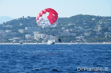 2011_0829_Cannes_0323