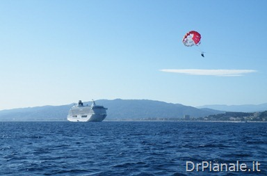 2011_0829_Cannes_0324