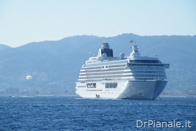 2011_0829_Cannes_0325