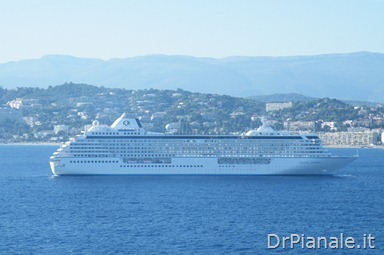 2011_0829_Cannes_0327