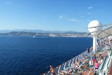 2011_0829_Cannes_0329