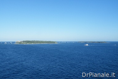 2011_0829_Cannes_0331