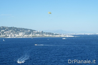 2011_0829_Cannes_0332