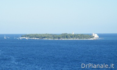 2011_0829_Cannes_0334