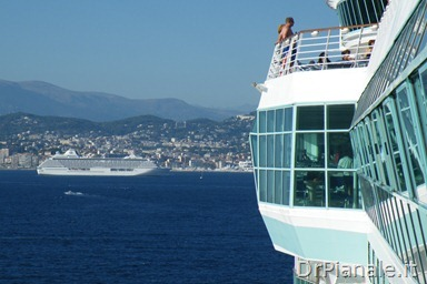 2011_0829_Cannes_0335