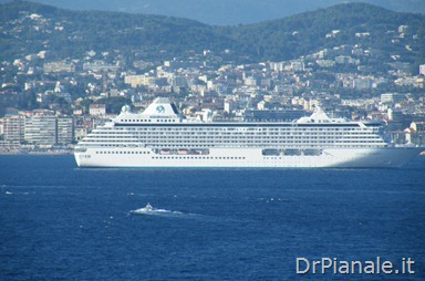 2011_0829_Cannes_0336