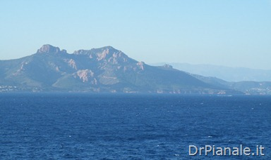 2011_0829_Cannes_0340