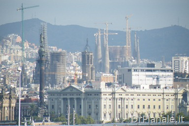 2011_0830_Barcellona_0355