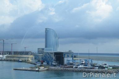 2011_0830_Barcellona_0363