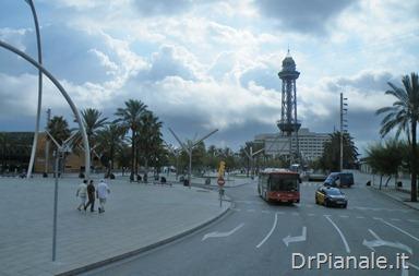 2011_0830_Barcellona_0367