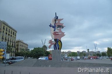 2011_0830_Barcellona_0371