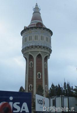 2011_0830_Barcellona_0374