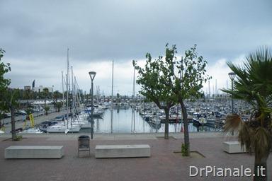 2011_0830_Barcellona_0378
