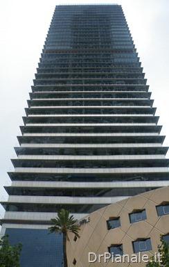 2011_0830_Barcellona_0380