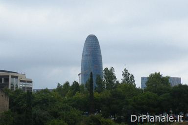 2011_0830_Barcellona_0382