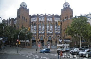 2011_0830_Barcellona_0383