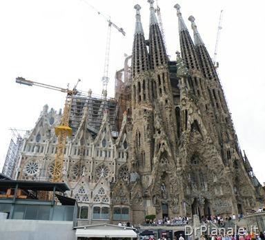 2011_0830_Barcellona_0388