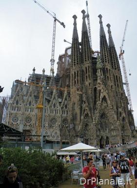 2011_0830_Barcellona_0389