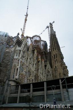 2011_0830_Barcellona_0390