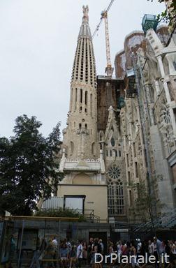 2011_0830_Barcellona_0391