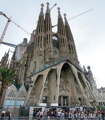 2011_0830_Barcellona_0394