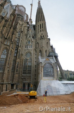 2011_0830_Barcellona_0395