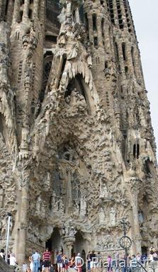 2011_0830_Barcellona_0400