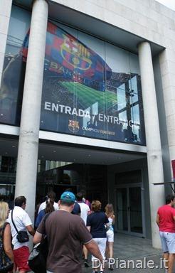 2011_0830_Barcellona_0406