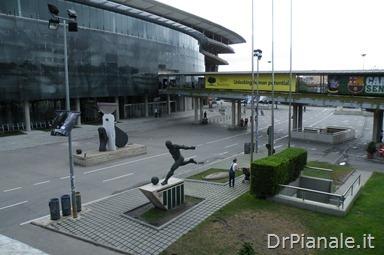 2011_0830_Barcellona_0409
