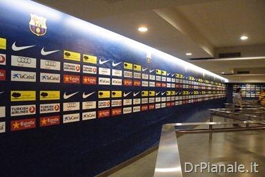 2011_0830_Barcellona_0416