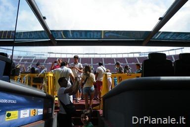 2011_0830_Barcellona_0431