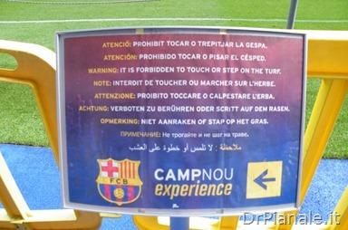 2011_0830_Barcellona_0437