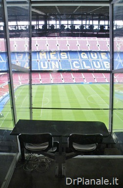 2011_0830_Barcellona_0443