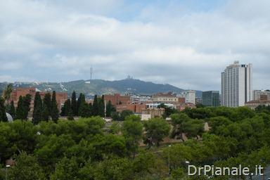 2011_0830_Barcellona_0447