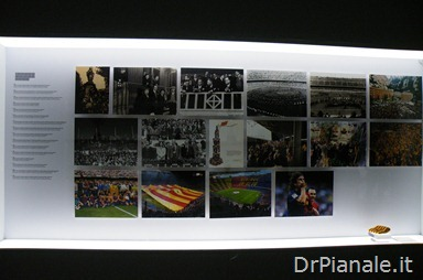 2011_0830_Barcellona_0457